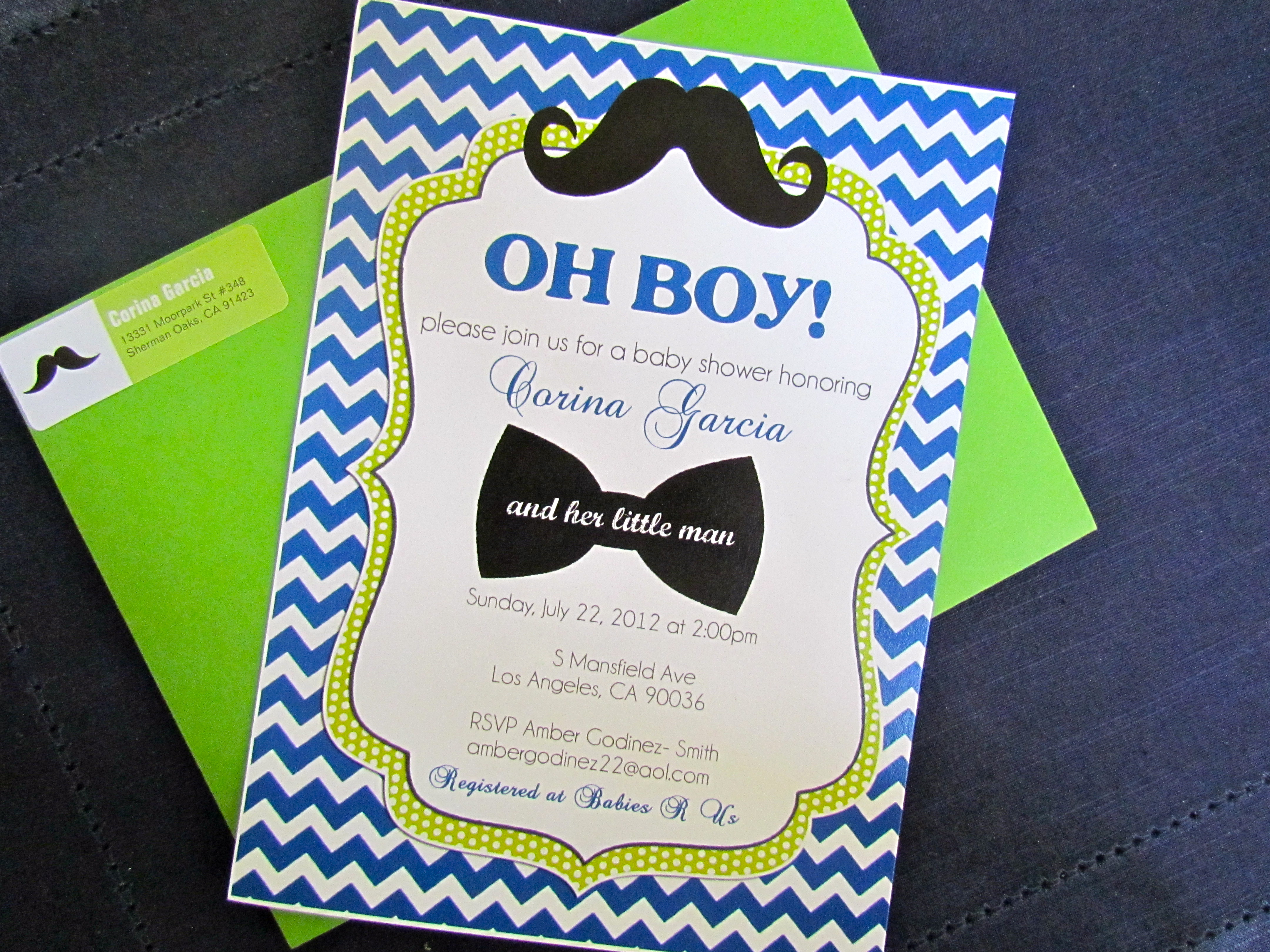 Mustache and bow tie erieairfair 25 new mustache and bow tie baby shower invitations filmwisefo