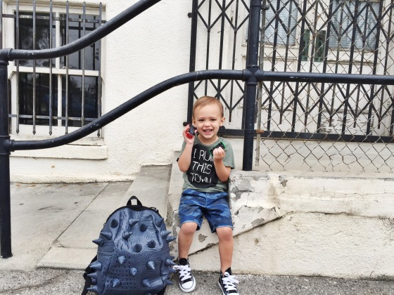 FIRST-DAY-PRESCHOOL